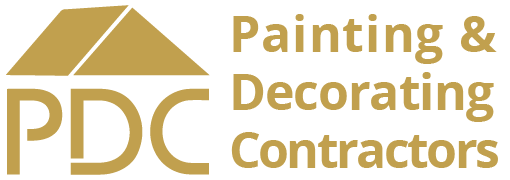 Painting & Decorating Contractors